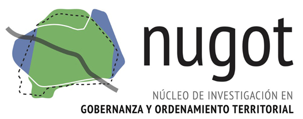 NUGOT Chile